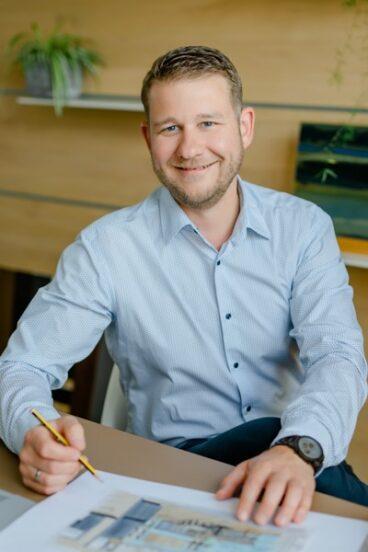 Sepp Deutschmann